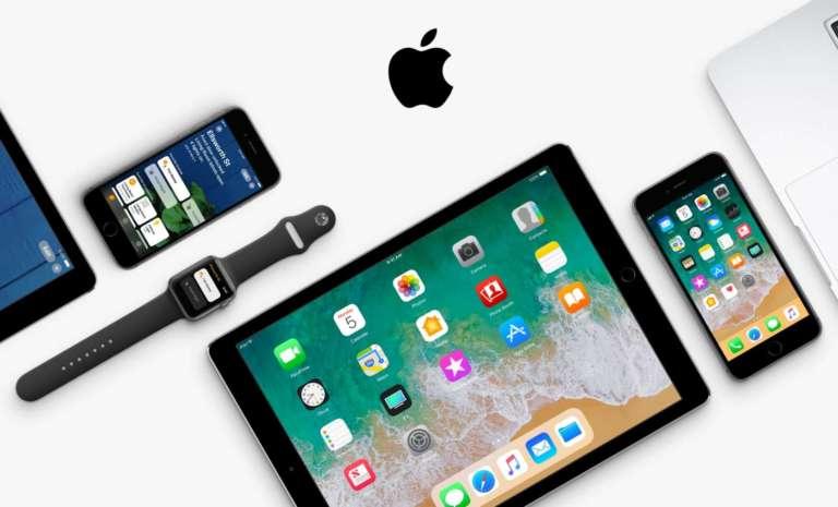 download di iOS 12.3