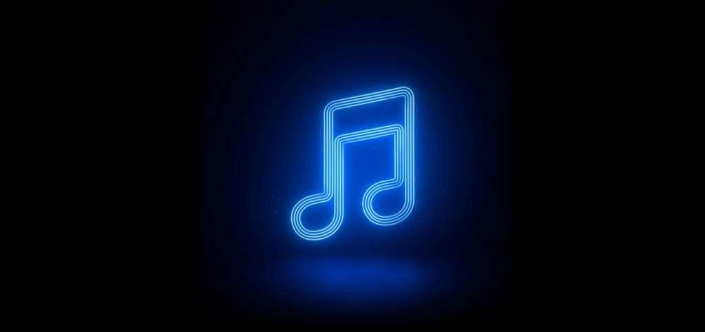 Apple Music supera i 60 milioni