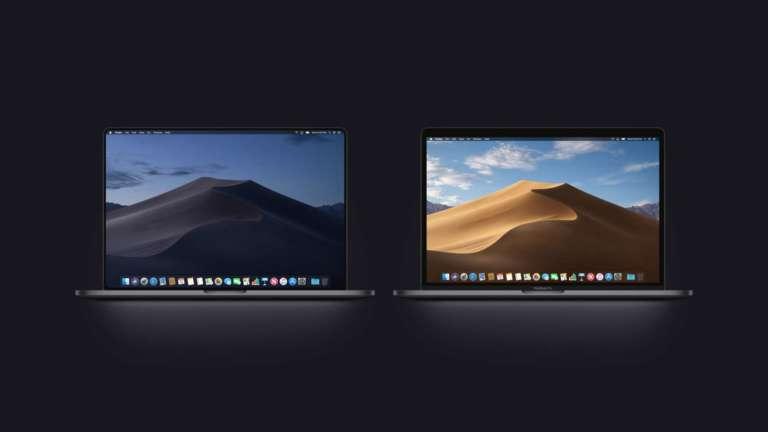 MacBook Pro da 16 pollici