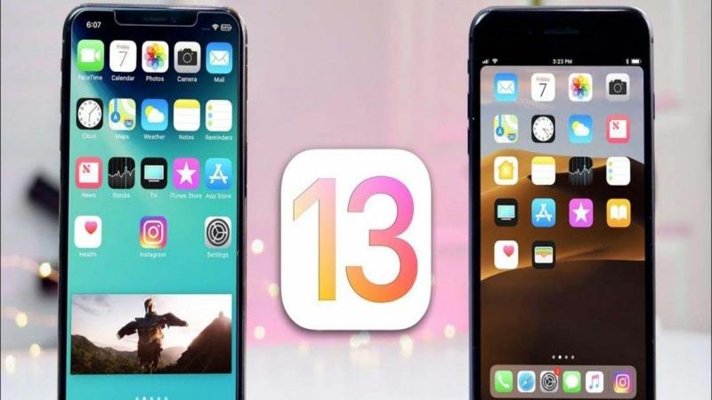 quali iPhone supportano iOS 13? 1
