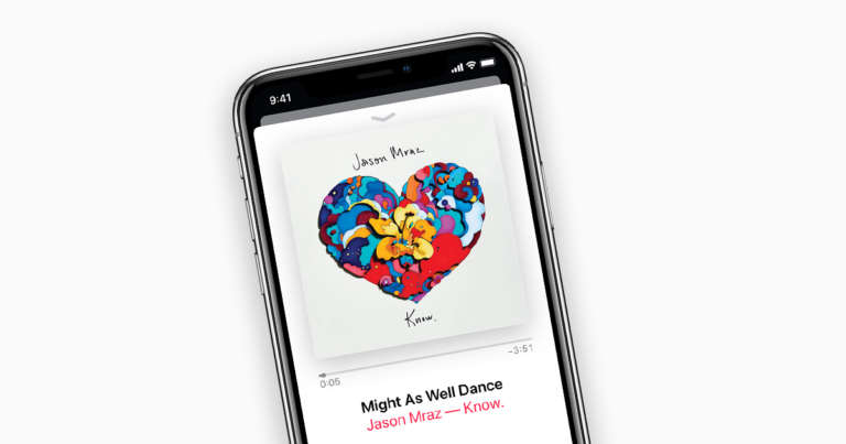 Apple Music supera i 60 milioni anteprima