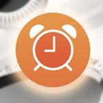 Sveglia su Apple Watch