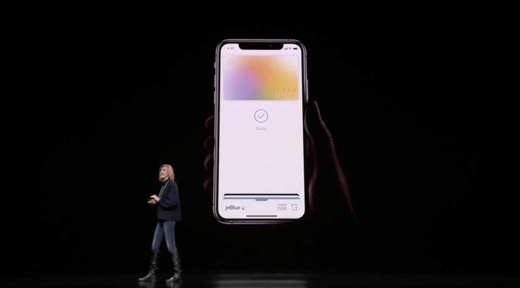 Apple Card arriva ad Agosto. Vediamo vantaggi e svantaggi della Apple Card