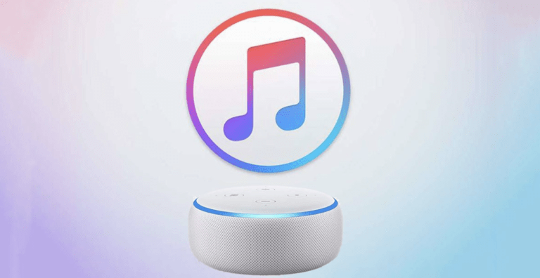Apple Music ed Alexa