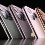 IPhone 11 Pro e Max