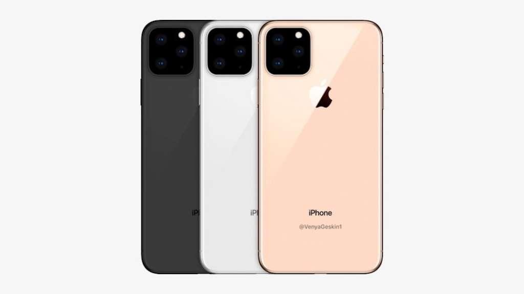 iPhone 11 Pro Max recensione