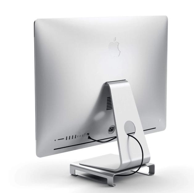 Satechi Stand per iMac