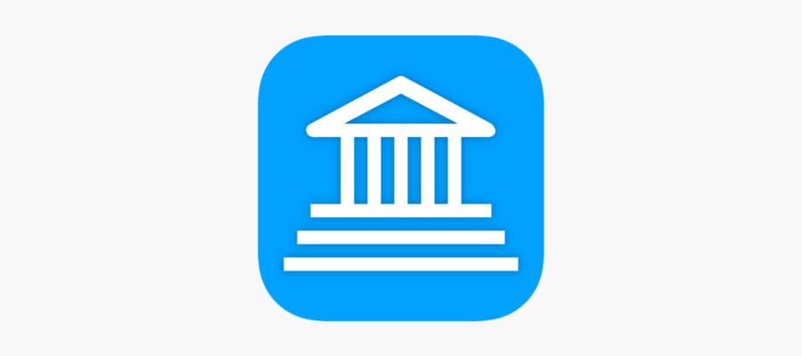 gestire le finanze con iCompta 6 su iOS app