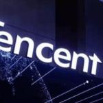 Safari invia dati a Tencent