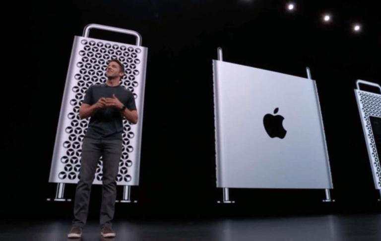 Apple ottiene l'approvazione FCC