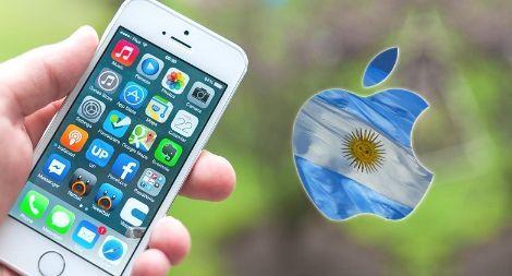 attivare una sim Personal in Argentina
