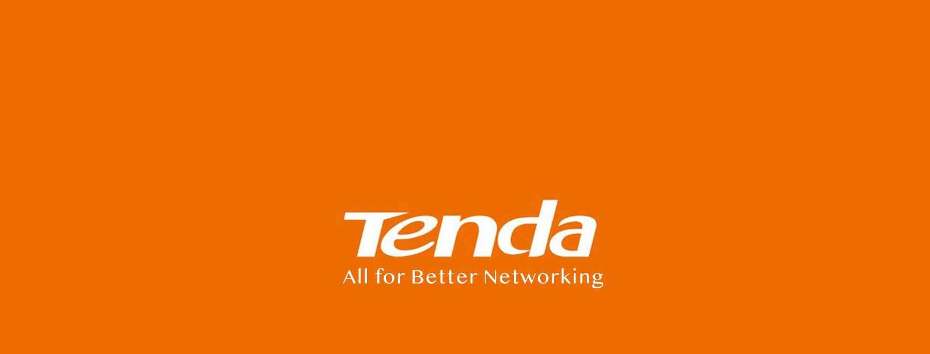 Logo azienda Tenda