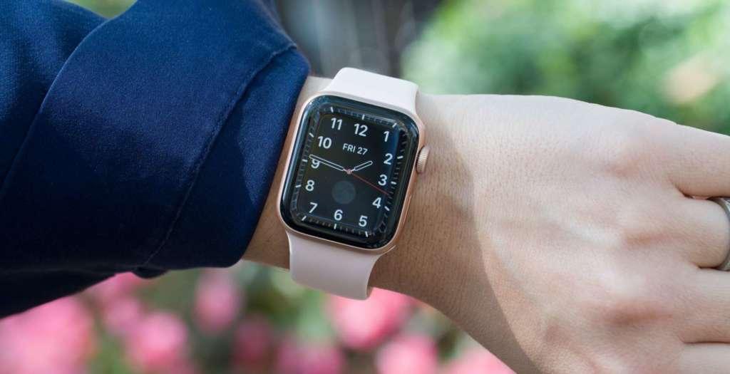 Migliori pellicole per Apple Watch Serie 4-5