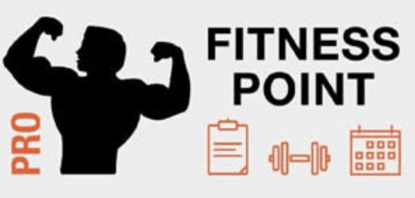 Fitness Point Pro: rimettersi in forma nel modo giusto
