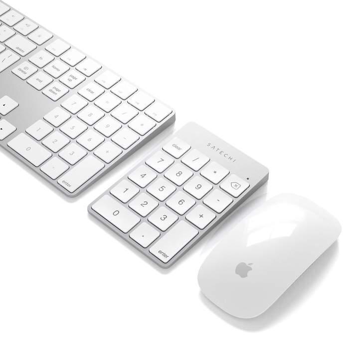 Satechi Bluetooth Keypad