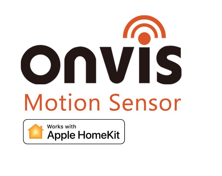 Onvis sensore di movimento SMS1