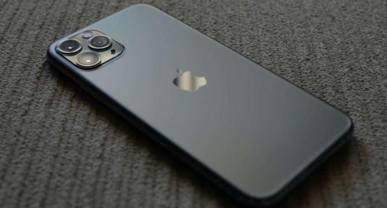 Apple ha acquisito Spectral Edge