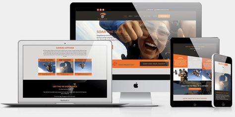 Apple acquisisce DataTiger, startup britannica nel campo del Marketing digitale.