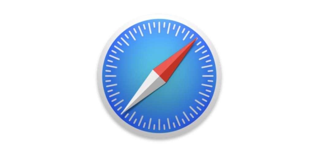 migliorare la sicurezza di Safari su iPhone e iPad