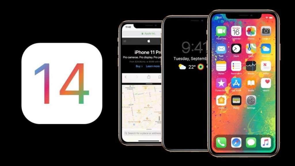 iOS 14 supporterà tutti gli iPhone di iOS 13.