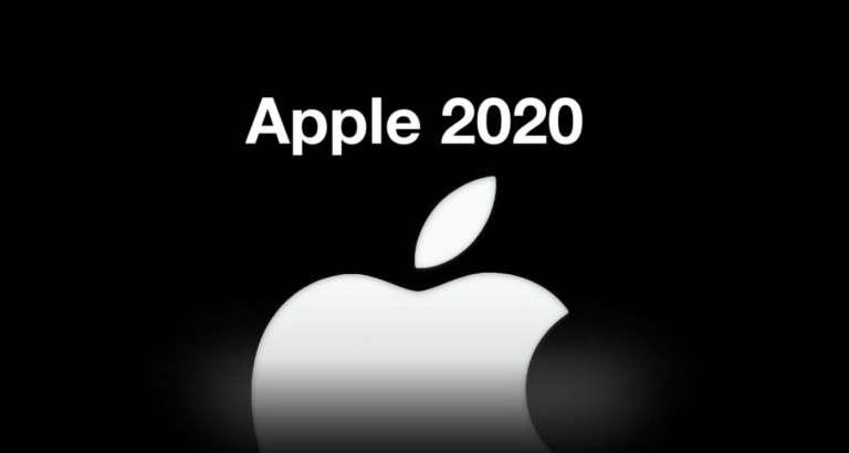 Kuo svela i nuovi prodotti del 2020