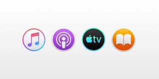 Eliminare i backup di iPhone dal Mac: ecco come fare