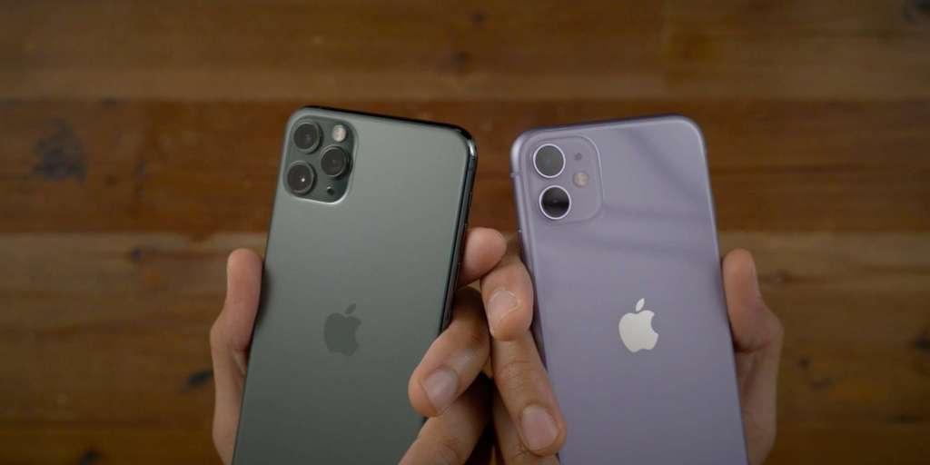 Come igienizzare il vostro iPhone