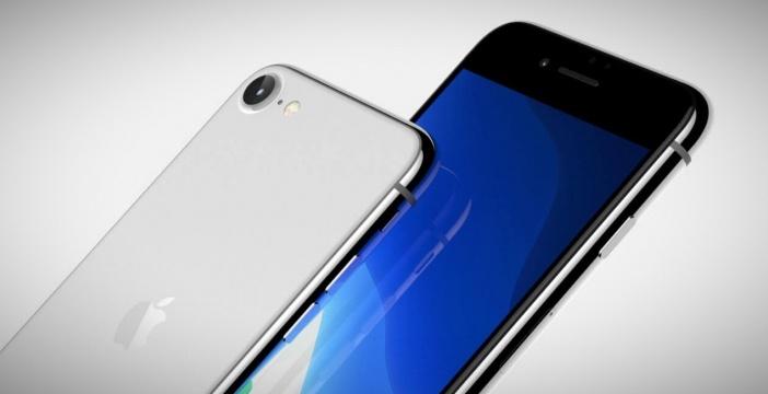iPhone 9 debutterà il 15 Aprile 2020.
