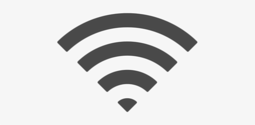 L'iPhone si disconnette dal Wifi