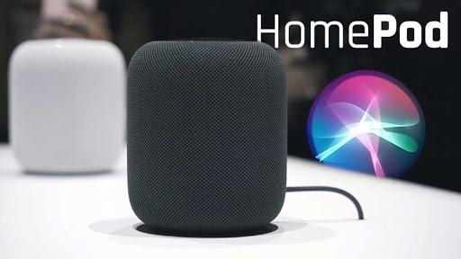 L'HomePod è un buon diffusore intelligente per chi ama addormentarsi sentendompostare un timer per dormire su HomePod