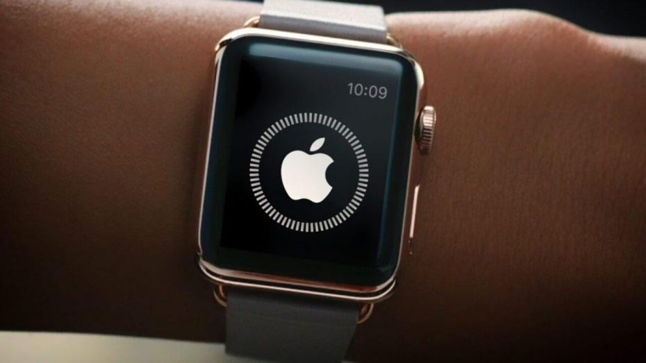Come riconoscere il modello del vostro Apple Watch 3