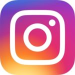 fare videochiamate instagram su iPhone