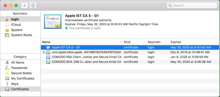 Cerchi un pratico strumento per la gestione delle password che è integrato in dispositivi iOS, iPadOcome usare Apple Keychain su iPhone