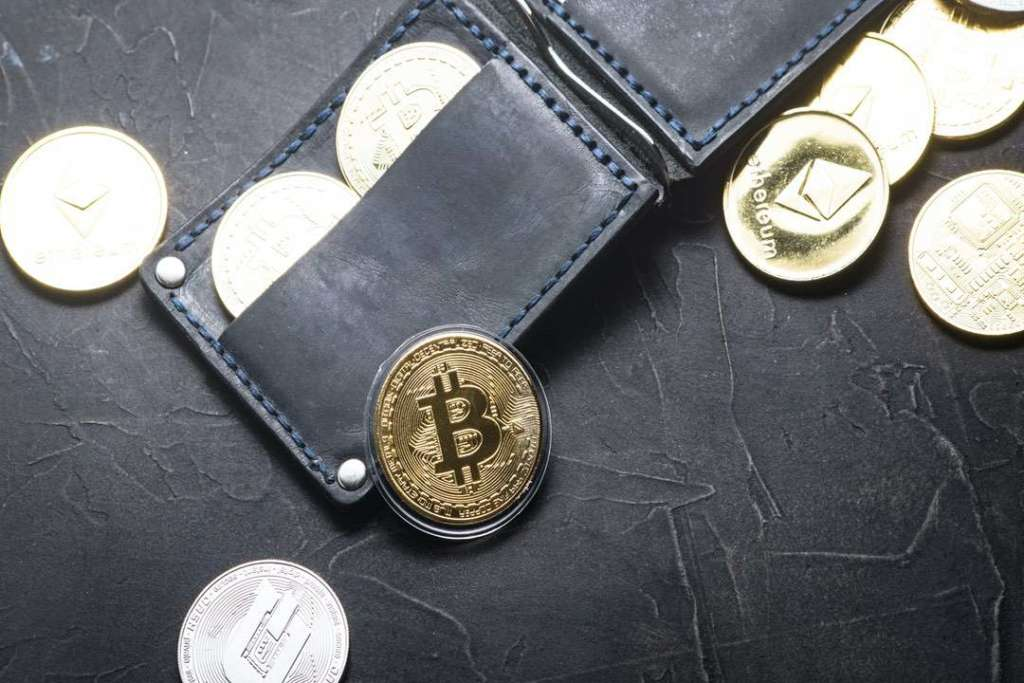 Migliori Bitcoin app per iPhone