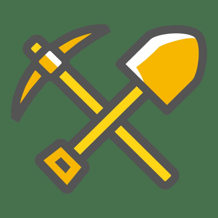 no mining: Migliori Bitcoin app per iPhone