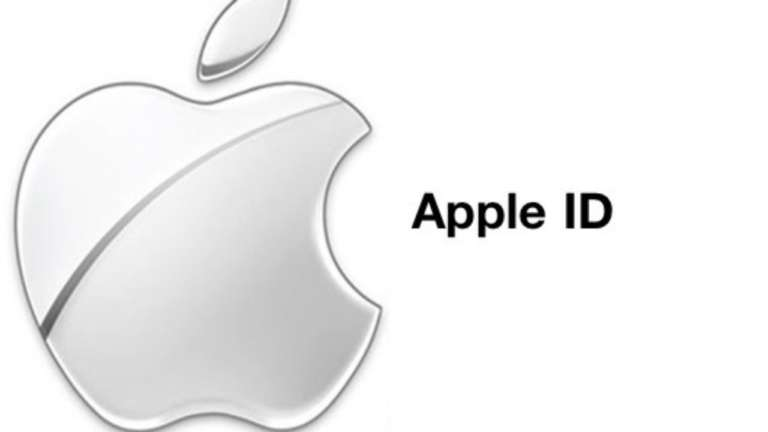 errore connessione all'Apple ID