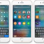 Come usare lo spotlight su iPhone