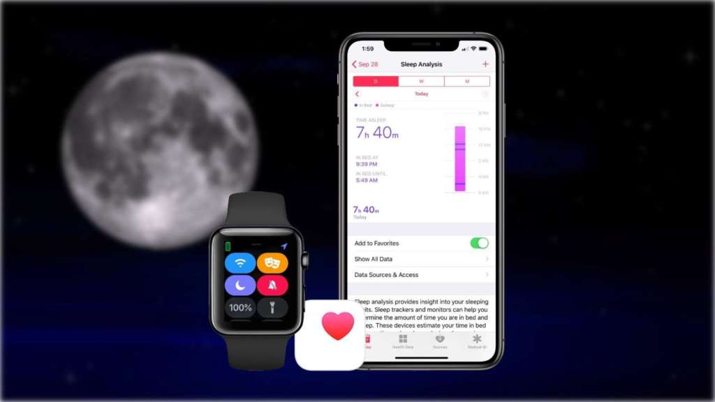 Ultimi rumors prima del WWDC20: WatchOS