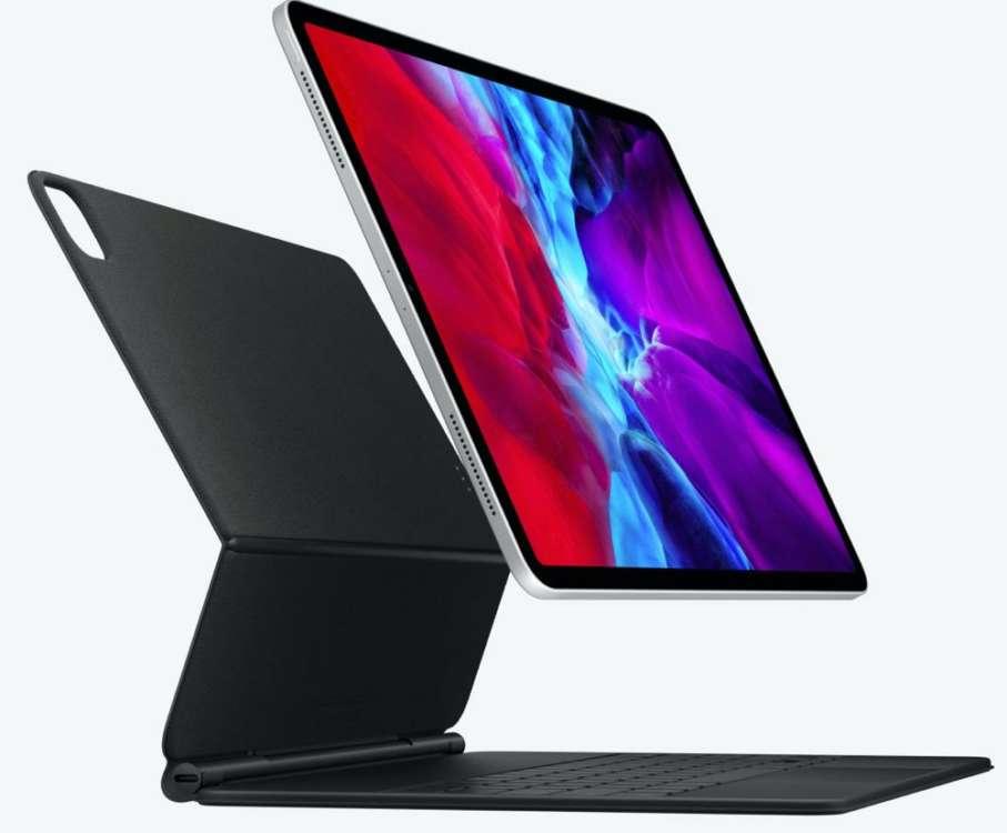Le migliori tastiere con Trackpad per iPad
