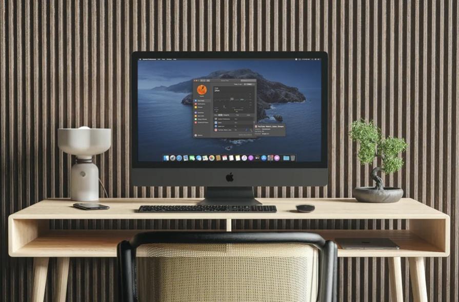 Lista siti visitati sul Mac