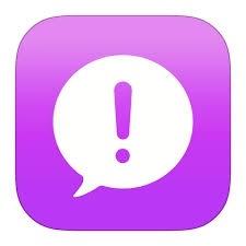 Come segnalare bug ad Apple 1