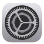 Cambiare la cartella download di Safari impostazioni