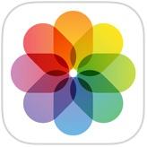 Eliminare tutte le foto da iPhone 2