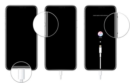 Prepararsi all'arrivo di iOS 14 DFU