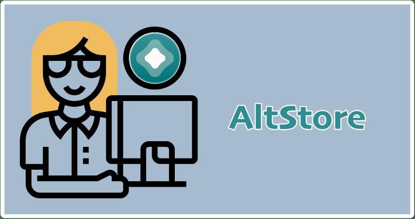 Come installare AltStore su iOS