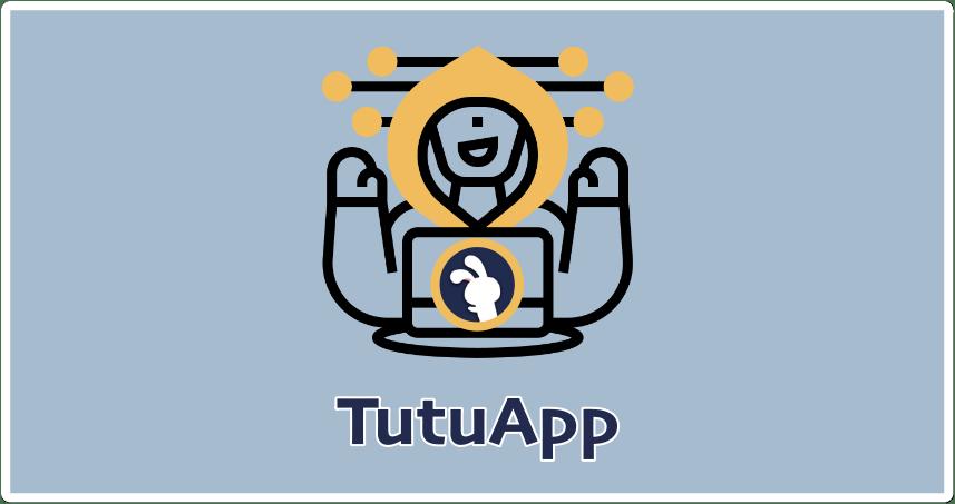 Come installare Tutuapp su iOS e Android