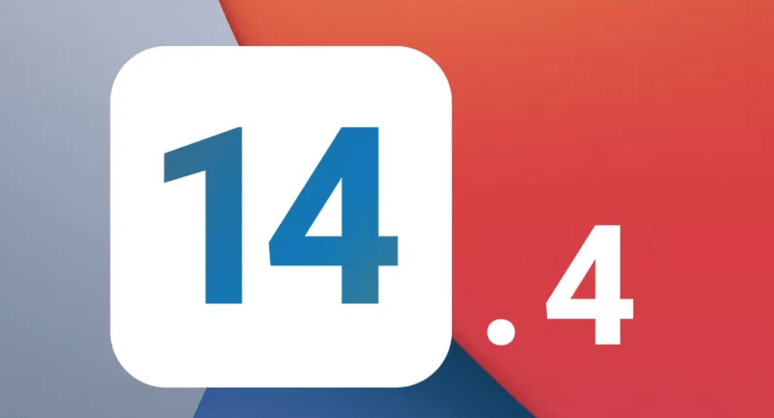 Download di iPadOS 14.4: come scaricarlo