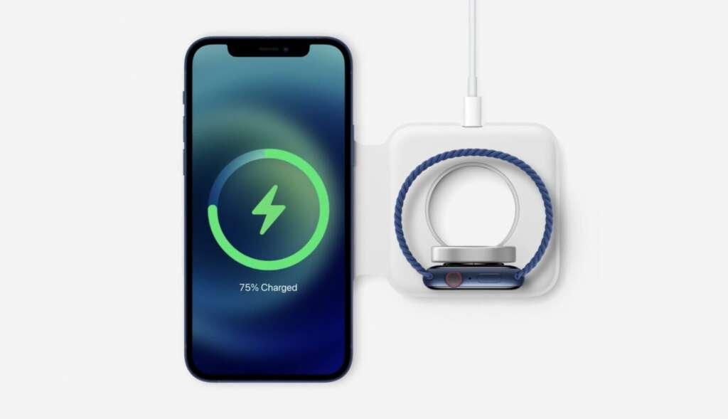Cambiare il suono di ricarica su iPhone