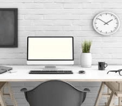 10 suggerimenti essenziali per la progettazione 3